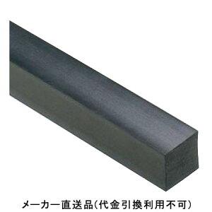 エコランバー瓦桟 棟垂木 瓦桟M4343 43×43×3000mm 1箱6本価格 フクビ化学 ELMT3