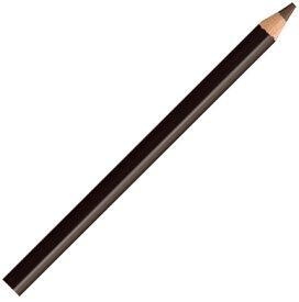 色鉛筆 ユニカラー 561 バンダイクブラウン 【6本セット】 取寄品 三菱鉛筆 UCN.561 (三菱鉛筆 文房具 文具 事務用品 筆記具)