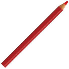 色鉛筆 ユニカラー 511 クリムソンレッド 【6本セット】 取寄品 三菱鉛筆 UCN.511 (三菱鉛筆 文房具 文具 事務用品 筆記具)