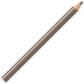 消せる色鉛筆 ユニ アーテレーズカラー 381 バンダイクブラウン 【6本セット】 取寄品 三菱鉛筆 UACN.381 (三菱鉛筆 文房具 文具 事務用品 筆記具)