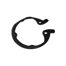 アイデック 【部品】スーパーカルマー用底板止め金具(α・β・PRO兼用) SKN-22