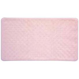 Fuji Home フジホーム お風呂マット ピンク 取寄品 WB1304