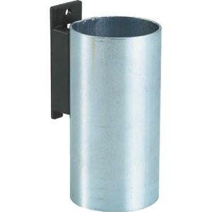 トラスコ パンチングパネル用ペン立てフック 50.8×70.3×90mm PFA-50