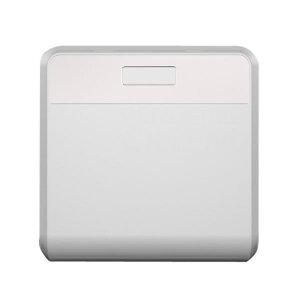 どこでもセンサーライトワイヤレス 1個 取寄品 ムサシ W-505 (トイレ 階段 スタンド 壁掛け 無線)