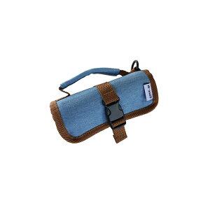 ドリルロールバッグ ミニ Drill Roll Bag-mini ※取寄品 スターエム 7001