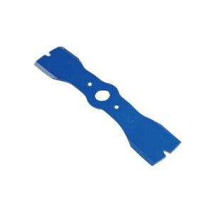 マックス 310(青:ウイングモア用) 310×65×4.0 取寄品 三陽金属 0481 (替刃 自走式草刈機 オーレック アグリップ 共立)