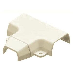 光モール付属品チーズ ミルキーホワイト 10個価格 未来工業 EMT-4M