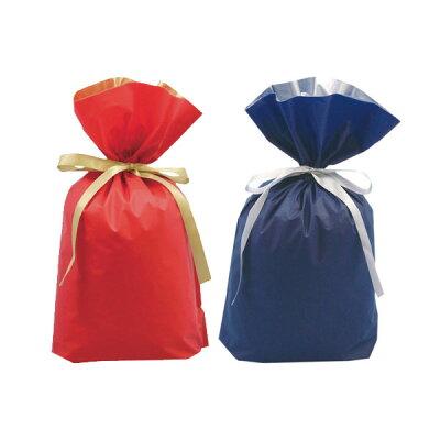 【無料】ラッピング希望の商品と一緒にご注文ください【!】A4サイズ封筒に入る小物のみが対象となります。