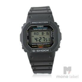 【逆輸入品】 カシオ CASIO 腕時計 G-SHOCK ジーショック DW-5600E-1 カシオ メンズ 海外モデル