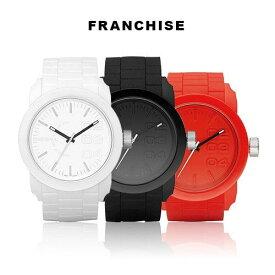 【並行輸入品】 ディーゼル 腕時計 DIESEL メンズ レディース ブラック ホワイト DZ1436 DZ1437 DZ1440