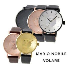クラス14 時計 レディース 腕時計 ブラウン ヴォラーレ 女性 KLASSE14 VO14RG002W【お買い物】