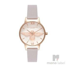 【並行輸入品】[Olivia Burton] オリビアバートン 腕時計 OB16AM106 レディース 【お買い物】