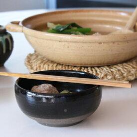 【4th market コセール とんすい】cocer 呑水 小鉢 なべ ナベ 鍋 ギフト■ ラッピング無料