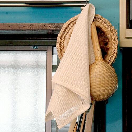 【工房アイザワ 蒸し布】調理用具 キッチン 布 蒸し器 ギフト■ あす楽