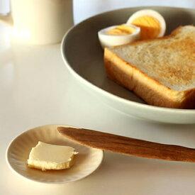 【4th market seker シュケル 豆皿】食器 小皿 陶器 萬古焼き 引越し祝い ギフト■ ラッピング無料