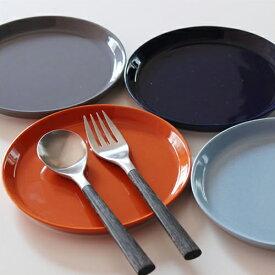 【HASAMI プレート ミニ 15.5cm】SEASON1 食器 皿 小皿 とり皿 波佐見焼 ギフト■ あす楽■ ラッピング無料