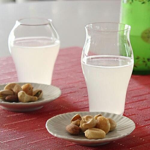【廣田硝子 究極の日本酒グラス】グラス 日本酒 大吟醸 純米酒 コップ ギフト 敬老の日■ あす楽■ ラッピング無料