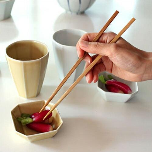 【HAKKAKU プレート S】テーブルウェア 皿 波佐見焼 八角形 おもてなし■ あす楽■ ラッピング無料