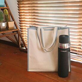 【STANLEY マスター真空ウォーターボトル 1L】水筒 スタンレー 保冷保温 アウトドア■ 送料無料■ ラッピング無料
