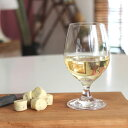 【HOLMEGAARD ROYAL 白ワイングラス 210ml】グラス 北欧 ホルムガード 白ワイン ホワイトワイン■ あす楽■ ラッピング無料