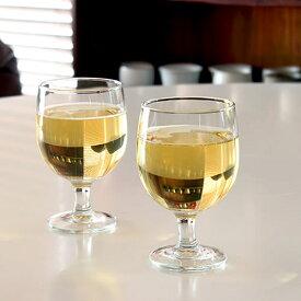 【VICRILA ワイングラス 6oz】ヴィクリラ グラス スタッキング ワイン 炭酸水 ソフトドリンク ギフト■ ラッピング無料