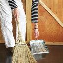 【松野屋 トタン文化ちりとり】【チリトリ ちりとり ダストパン DUSTPAN 掃除 手しごと 手作り 職人 掃除用具 和歌山 …