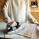 【DBK THE ACADEMIC スチーム&ドライアイロン J80T】生活家電 アイロン スチーム クラシック ドイツ 梅雨 ギフト■ …