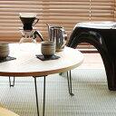 【松野屋 ちゃぶ台 丸】折りたたみ テーブル 和 昔ながら タモ材 62cm■ 送料無料■ あす楽