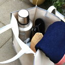 【tarasukin bonkers 野菜トート M】タラスキン ボンカース バッグ ショッピングバッグ bag トート tote ギフト■ あす楽■ ラッピン...
