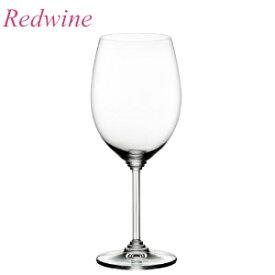 リーデル(RIEDEL) ワイン 6448/0 カベルネ/メルロ (2コ)