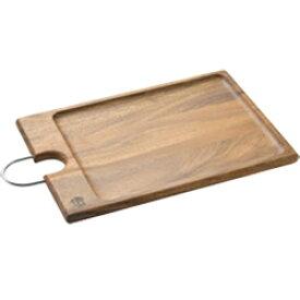 ケヴンハウン(KEVNHAUN) カッティングボード&モーニングトレイ L KDS.139