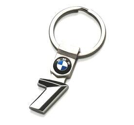 BMW純正部品(ドイツ直輸入) BMWキーリング 1シリーズ 80272454647