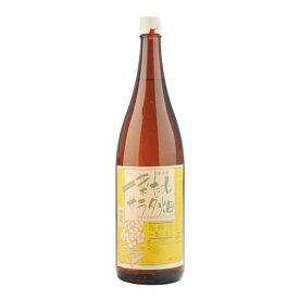 【送料無料】鹿北製油 なたねサラダ油 1650g