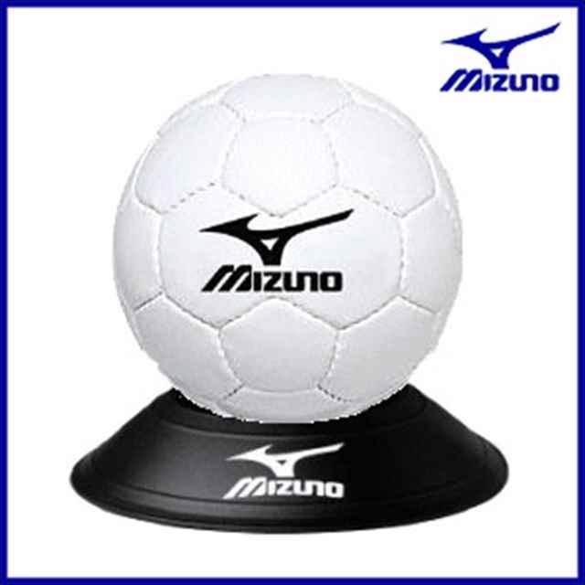 MIZUNOミズノサッカーサインボール P3JBA59000 サインボール