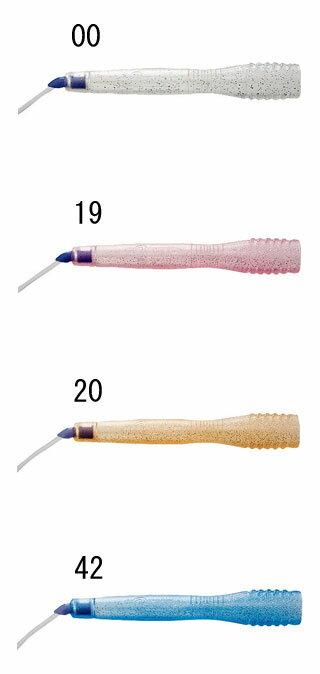 アシックス クリアートビナワが進化二重トビがしやすくなった 速トビ+ ハヤトビプラス なわとび とびなわ asics