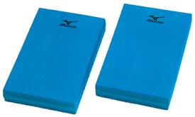 ミズノ MIZUNO フィットネス用品 バランスパッドトレーニング 二個組