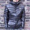 ☆アディダス メンズ ライト ダウンジャケット パーカー VARILITE 軽量 フーディー フルジップアップ アウター adidas…