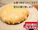 観音屋 デンマークチーズケーキ 6個入り チーズケーキ 神戸元町 神戸名物 手作り 冷蔵 かんのんや お取り寄せ ケンミ…