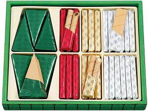 【本高砂屋】本高砂屋 エコルセ E20 洋菓子 焼き菓子 ギフト 父の日 母の日 バレンタインデー ホワイトデー プレゼント 個包装 送料無料