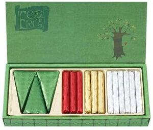 【本高砂屋】本高砂屋 エコルセ E10 洋菓子 焼き菓子 ギフト 父の日 母の日 バレンタインデー ホワイトデー プレゼント 個包装 送料無料
