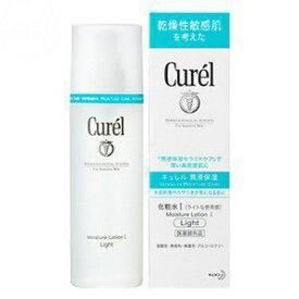 花王 Curel(キュレル) 化粧水 I ややしっとり 150ml 【医薬部外品】