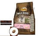 ニュートロ ワイルドレシピ 子猫 キトン チキン 2kg ≪4902397845560≫