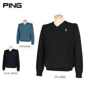 da681ef6d1038 楽天市場】セーター(サイズ(S/M/L)S)(メンズウェア|ウェア ...