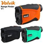Volvikレーザー距離計レンジファインダーV1