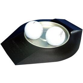 【今だけ全品送料無料!(9/30 11:59まで)】 リョーマ ゴルフ 上手くなるカップ 3WAY(スリーウェイ)  【あす楽対応】 [有賀園ゴルフ]
