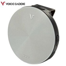 VOICE CADDIE ボイスキャディ 音声タイプ GPSゴルフナビ VC4 Aiming 【ポイント10倍(7/29 9:59まで)】 [有賀園ゴルフ]