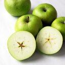 ただいま、出荷中規格外品ブラムリー4kg長野県産クッキングアップルの王様「ブラムリー」アザ・小さなキズ・変形品大…