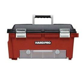 工具箱 ツールボックス ハードプロ 52工具セット 工具入れ 工具 アイリスオーヤマ
