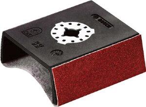 【ボッシュ】ボッシュ カットソー用アクセサリー AUZ70G[ボッシュ 先端工具A作業用品電動工具・油圧工具小型切断機]【TN】【TC】 P01Jul16