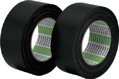 【日東】日東 全天テープEX−2 100mmX20m EX2100[日東電工 テープ環境安全用品テープ用品気密防水テープ]【TN】【TC】 P01Jul16